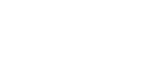 Haider Wood Work Factory