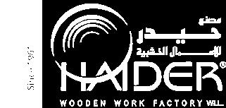 Haider Wood Work Factory